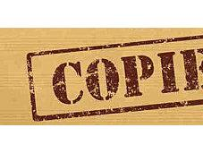 L'Etat français lance charte lutte contre contrefaçon