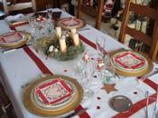 Nous recevons Mireille Jacques décembre 2009