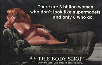 body-shop-barbie-photo
