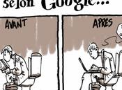 Numérisation Google appel, France queue peloton l'internet