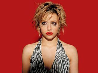 Brittany-murphy-018