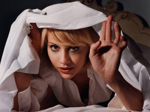 Brittany-murphy-117