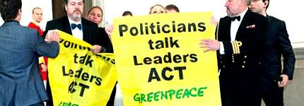 Greenpeace_copenhague