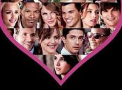 [affiches bande-annonce] Valentine's day, Garry Marshall