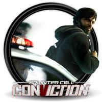 Splinter Cell Conviction : Video de la coopération