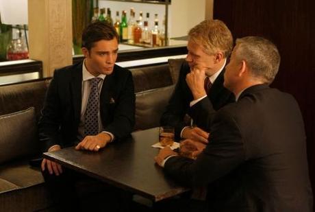 21/12 | PROGRAMME Us : Ce lundi Season Final de The Closer, BBT, HIMYM