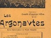 "nouvel addendum ""Bulletin Amis Saint-Pol-Roux"""