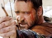 ROBIN HOOD Ridley Scott bande-annonce