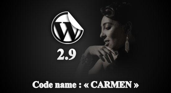 wordpress_carmen