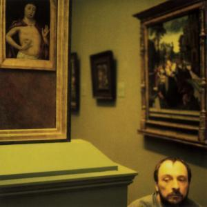 Vic Chesnutt - At The Cut (2009)