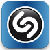 Première Emission podcast We Love IPhone