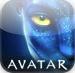 Avatar_ico