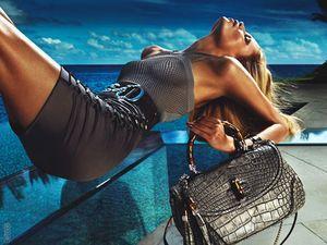 Gucci-ss2010-4