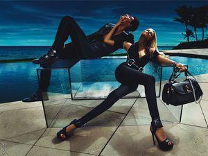 Gucci-ss2010-3