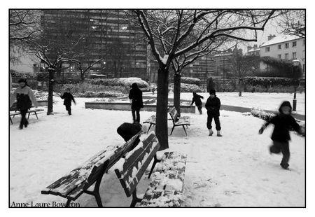Neige_Paris_2009_096_copie