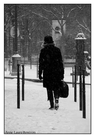 Neige_Paris_2009_023_copie