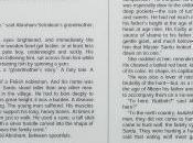 presse américaine s'engouffre dans Sony Reader