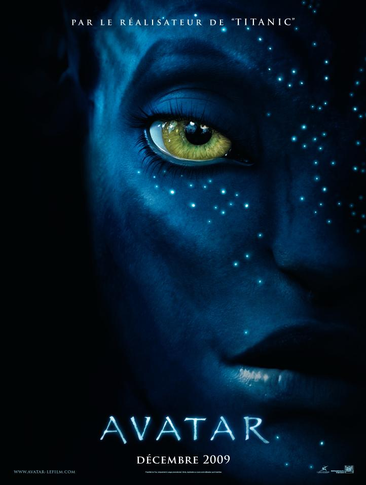 http://www.scifi-universe.com/upload/actualites/2009/avatar_affiche08.jpg