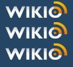 Nouvel algo Wikio : devenez blogueur à mi-temps