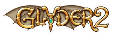 glyder2-logo