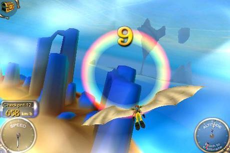glyder2-jeu
