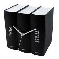 Horloge_book_zzooee
