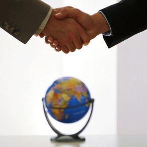 The Political Dimension - COP15