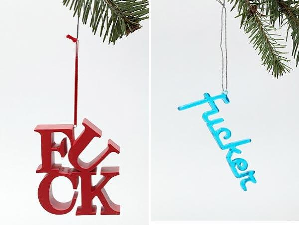 fuck-ornament