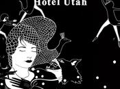 Rodeo Hotel Utah