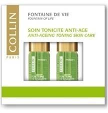 fdv-tonicite-vert