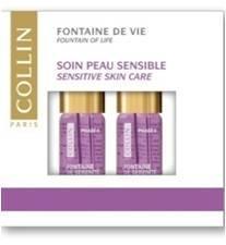 fdv-violet-serenite