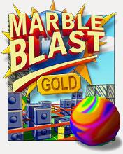 [Application IPA] EuroiPhone : Marble Blast Gold