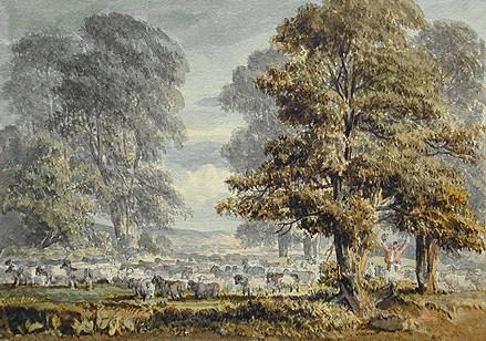 pyne-william-landscape-with-a-shepherd-and-his-flock.1259899532.jpg
