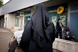 Burqa-copie-1.jpg