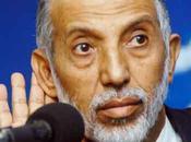 Abdelaziz Belkhadem Nous, gagné, Afrique Sud, laissez celui nous envie mourir chagrin