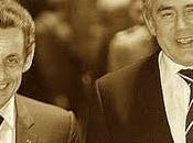 136ème semaine Sarkofrance: malaise présidentiel