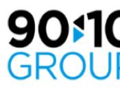 Lancement 90:10 Group France: l'entreprise aide entreprises comprendre nouvelle dimension prendre compte qu'est 2.0: médias sociaux, réseaux l'intéraction avec nouveau consommateur Patrick Atta