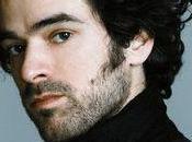 "Romain Duris, Dandy Depressif"" notre Christmas Playmate"