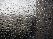 Fort coup vent aujourd'hui, fortes pluies demain l'Est Corse.