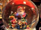 flash special decembre