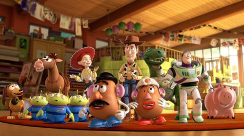 toystory3 first pix