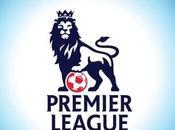 Premier League programme boxing avec 19eme journée