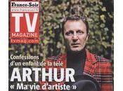 Magazine 26.12.09