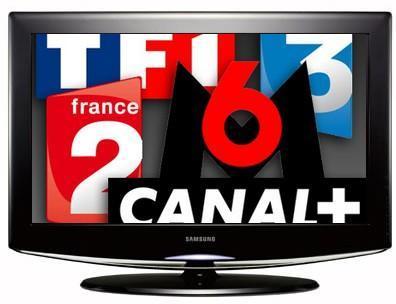 programmeTV_ico