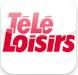 TeleLoisirs_ico