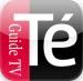 Telerama_ico