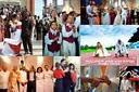 Invitation à voir une photo de l'album Web Picasa de Fitiavana Gospel Choir
