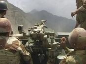 L'internationalisation d'une guerre oubliée Yémen