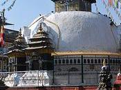 Direction Kathmandu