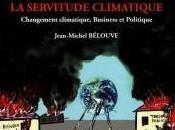 servitude climatique